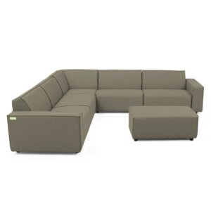 Icon Loungesets