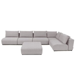 Luxury Loungesets